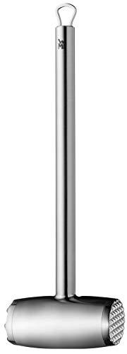 WMF Profi Plus Fleischhammer 34 cm, Schnitzelklopfer,...