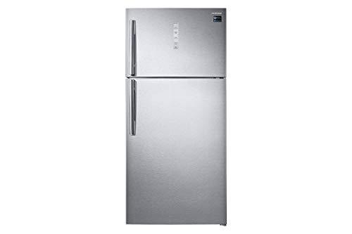 Samsung RT62K7005SL/ES Frigorifero Doppia Porta 620Lt, Inox