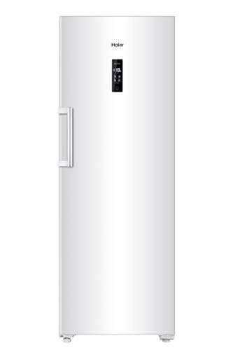 Haier H2F-220WAA, Congelatore verticale a cassetti, NO FROST