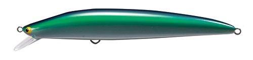 タックルハウス(TackleHouse) ミノー K-TEN セカンドジェネレーション K2F T:3 162mm 45g マリングリーン #...
