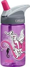 CamelBak Eddy Kids Bottle - 0.4L (12 oz) Sea Fairies