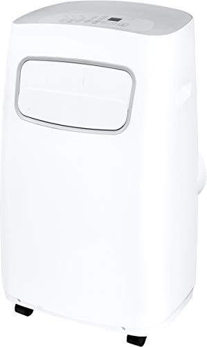 Condizonatore portatile capacità 9000BTU gas R290