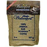 Wallenford Roasted Whole...image
