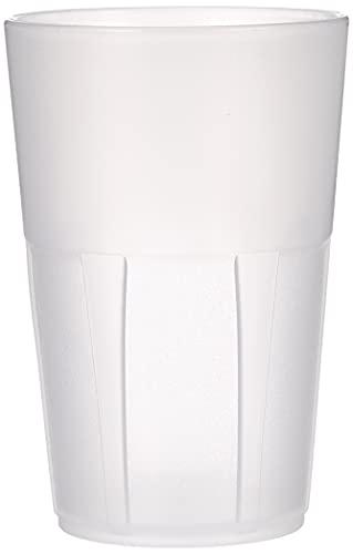 Mojito Design Cocktail35 Bicchieri, Trasparente, 6 x 350 ml