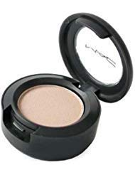 Product Image 3: MAC Small Eye Shadow - Brule - 1.5g/0.05oz by MAC