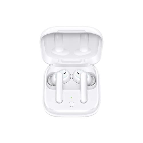 OPPO Enco W51 – Auriculares inalámbricos (Triple micrófono...