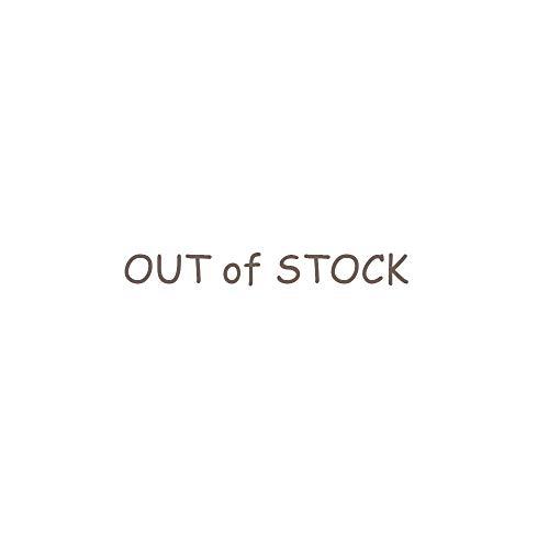 Mini Blender Out of Stock