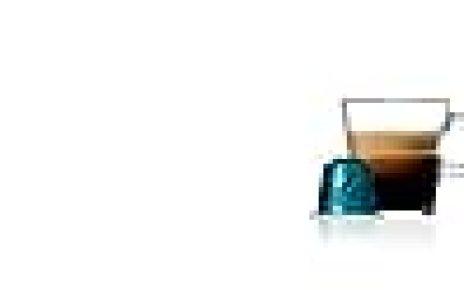 Best Nespresso capsules 2021: Our favourite classic Nespresso and Vertuo pods