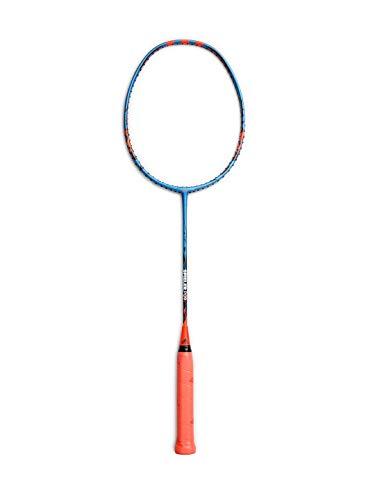 Adidas Spieler P09 Unstrung Badminton Racquet
