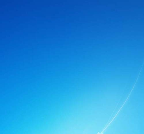 HJGHY Traditionnel Japonais Matelas Futon, Matelassage Matelas de Sol Pliable Matelas de Couchage Quatre Saisons Disponibles Matelas,G,90x190cm(35x75inch)