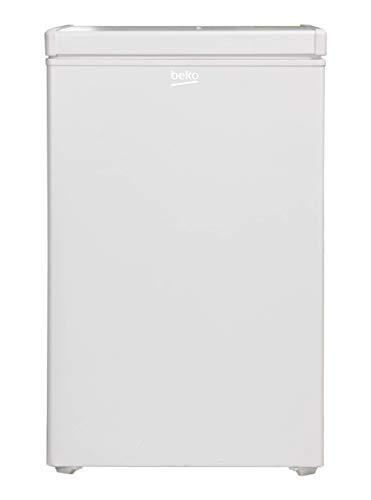 Congelatore a Pozzetto Orizzontale, Capacit 100 Litri, Classe A+, Congelamento 8 Kg/24h