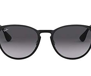 Ray-Ban Rb3539 Erika Metal Round Sunglasses 30