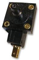 Pike & Co® Marken –-psf109s-9–80–Druck Schalter, Vakuum, 0,3zu -2.9psi–[1Stück]–W/min 3Jahre Garantie