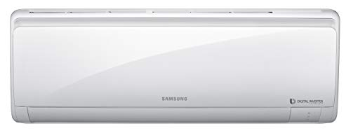 Samsung Clima AR09RXFPEWQNEU+AR09RXFPEWQXEU Quantum Maldives Climatizzatore, 9000 BTU, Bianco