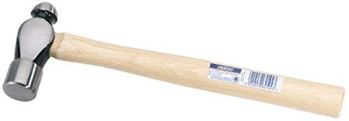 Draper 64592 bolhamer | 900 g