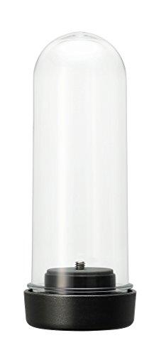 THETA用ハードケース TH-1 防滴 ポリカーボネート製 6910717
