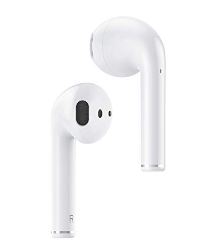Realme Buds Air Bluetooth Headset with Mic 15