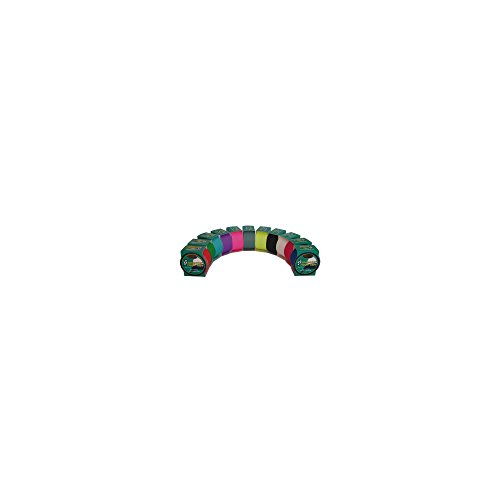RIPSTOP Spinnaker-Tape 50mm x 4.5m rot