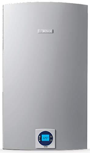 Bosch ProTL 175L (Therm 830ES-LP) Tankless Water Heater, Liquid Propane