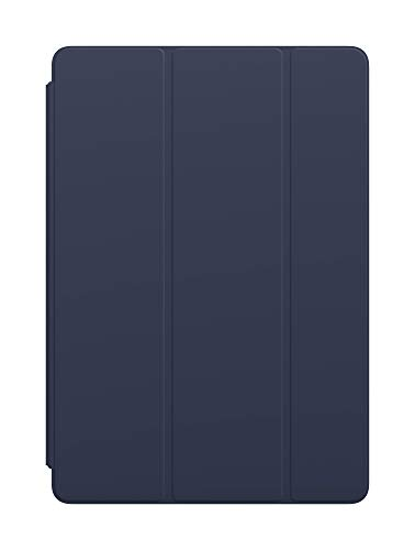 Apple Smart Cover (per iPad- ottava generazione)...