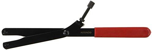 キタコ(KITACO) ユニバーサルホルダー 汎用 674-0500000