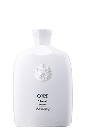 ORIBE Silverati Shampoo, 250ml