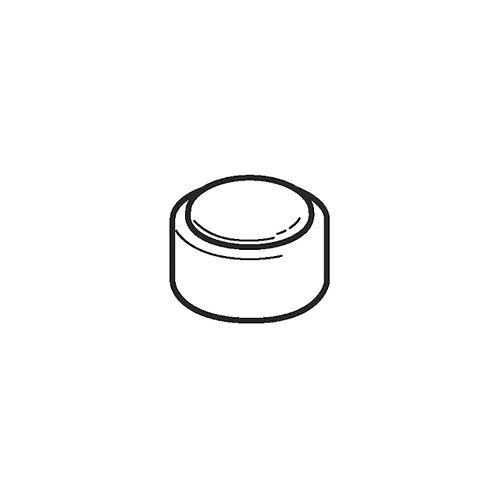 キャットアイ(CATEYE) GP40BVH ニッケル水素ボタン電池