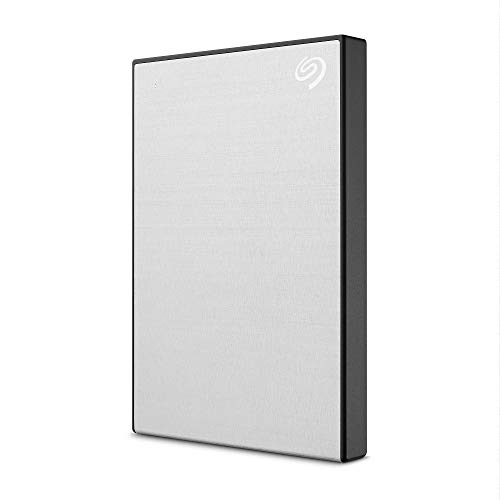 הארד דיסק חיצוני נייד מומלץ: Seagate One Touch 1TB