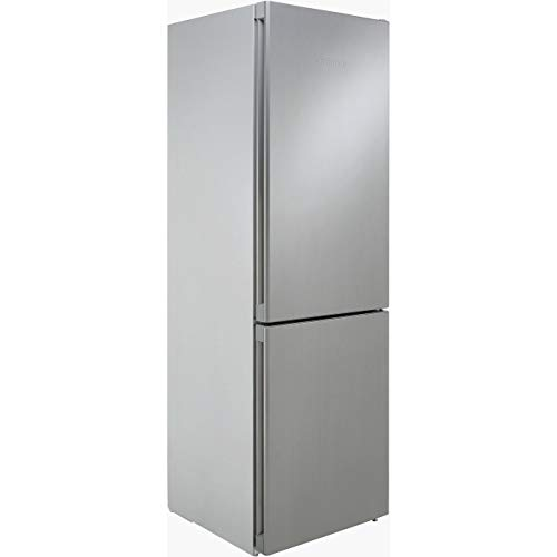 Liebherr CP 4313 Libera installazione 308L A+++ Bianco frigorifero con congelatore