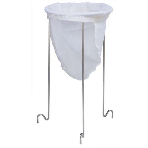 Jelly Bag (Jelly Strainer for Preserves)