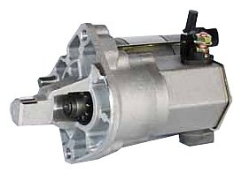 TYC 1-17784 Dodge/Chrysler Replacement Starter