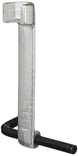 ケーブイケー KVK 台所水栓用レンチ 【G4】