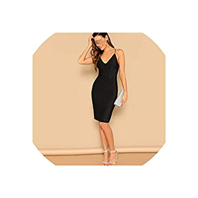 Material:56.3% Nylon 33.8% Silk 9.9% Spandex,Pattern Type:Solid,Model Number:swdress07181205524,Gender:Women,Fabric:Fabric is very stretchy Style:Glamorous, Sexy,Sleeve Length(cm):Sleeveless,Decoration:Backless,Sleeve Length:Sleeveless Sleeve Style:R...