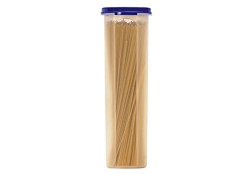 Spaghettidose
