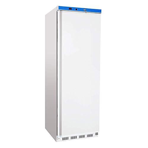 Congelatore verticale professionale per ristoranti - macchinari bar hotel