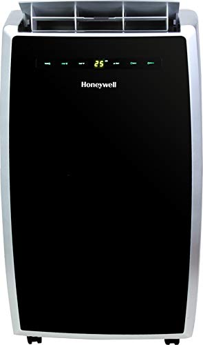 Honeywell MN10CES 10,000 BTU Portable Air Conditioner
