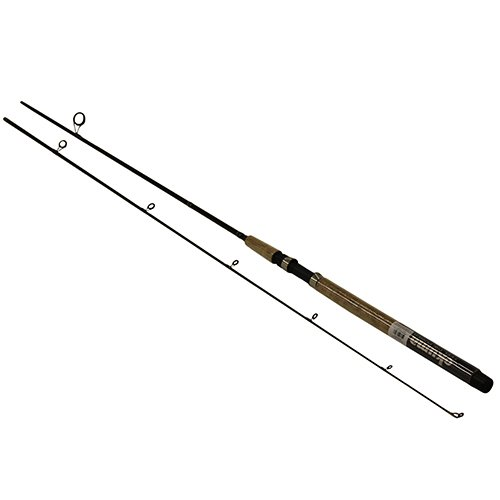 Okuma Celilo Graphite Salmon/Steelhead Spinning Rods, CE-S-1002MLa