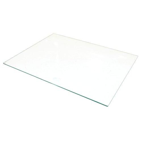 Zoppas Frigo Congelatore ripiano in vetro