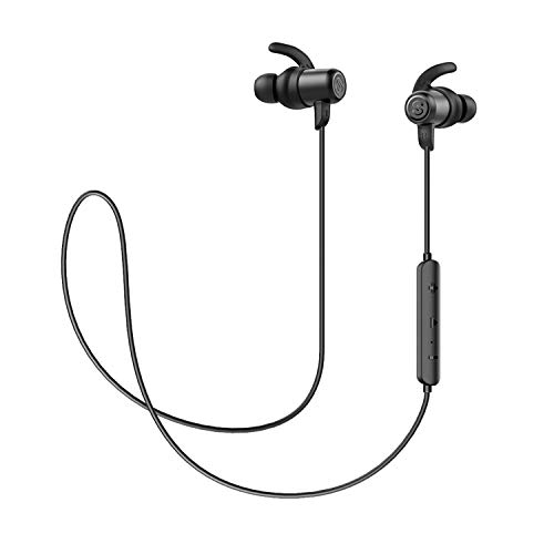 Auriculares Bluetooth 5.0...