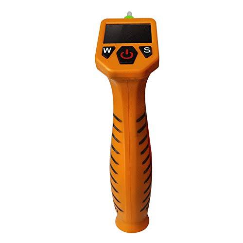 KKmoon Motoröl Tester für Auto Check Ölqualität Detektor mit...