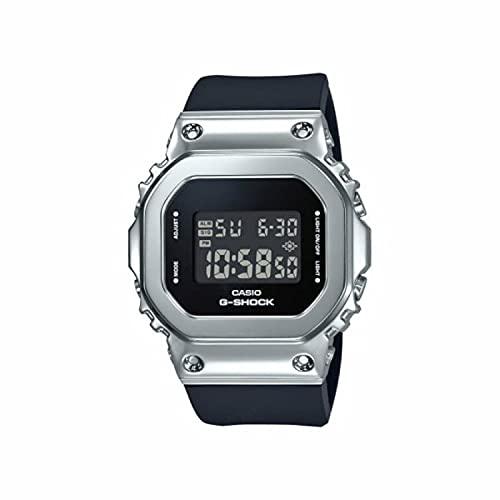 G-Shock The Origin Chronograaf horloge GM-S5600-1ER