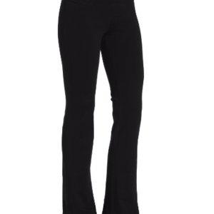 Spalding Women's Bootleg Yoga Pant 59