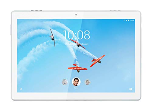Lenovo TAB M10 - Tablet...
