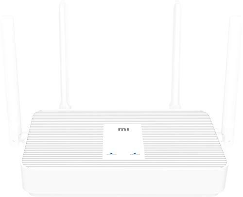Xiaomi Mi AX1800 Router Wi-Fi