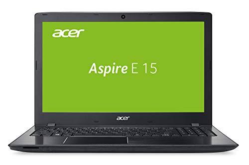 Aspire E15 (E5-576-76J8)