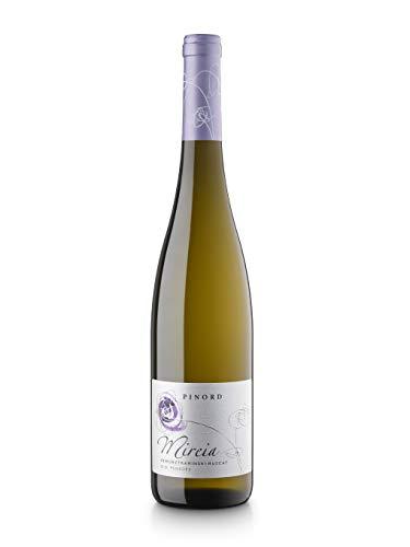 Pinord Mireia Vino - 750 ml