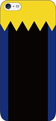 iPhone/Xperia/Galaxy/他機種選択可:競馬/ジョッキー/ユニフォーム/ケース(勝負服_06) 07 iPhone8