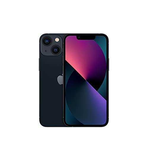 Apple iPhone 13 Mini (128 GB) - en Medianoche