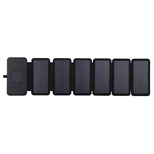Vistreck I mini pannelli solari portatili...