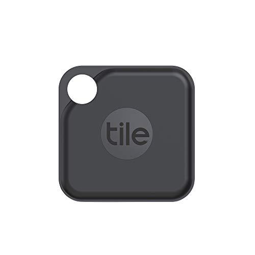 Tile Pro (2020) Localisateur d'objets - 1 par lot